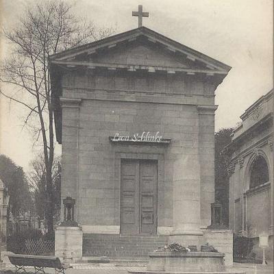 13 - La Chapelle