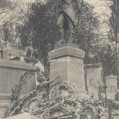15 - Monument du Sergent Hoff