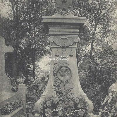 32 - Monument de Planquette