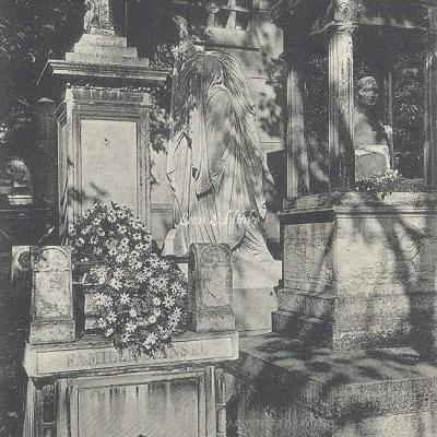 35 - Monument Raspail