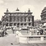 ALFA 586 - Place de l'Opéra