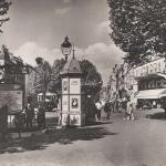 L.F.A. 597 - Place Pigalle