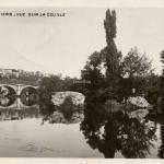 Poitiers - 3