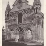 Poitiers - 4