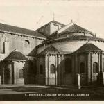 Poitiers - 5
