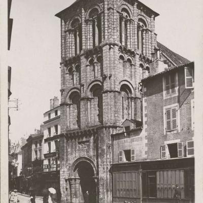 Poitiers - 6