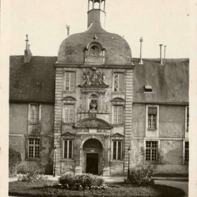 Poitiers - 9