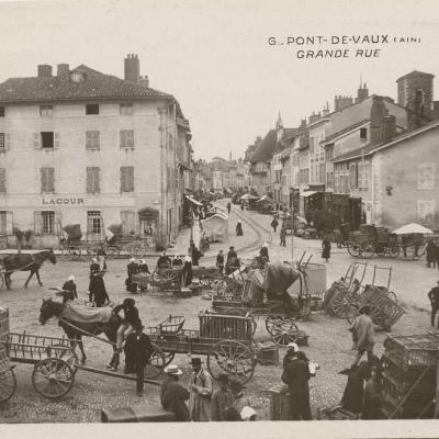 Pont de Vaux - 6