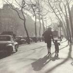 Pro-Artis 9108 - Paris 13°, Avenue des Gobelins 1950