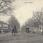 Tout Paris 827 - Quai d'Austerlitz