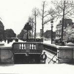 RATP 13152 - Marbeuf 07·02·47