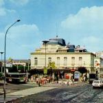 Raymon 92.234 - Carrefour de la Mairie