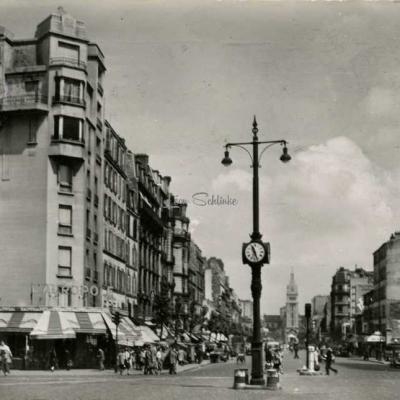 Raynal Tabac 385 - Avenue du Général Leclerc