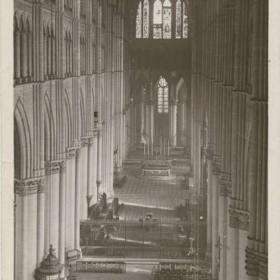 Reims - 13