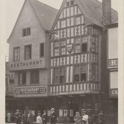 Reims - 19