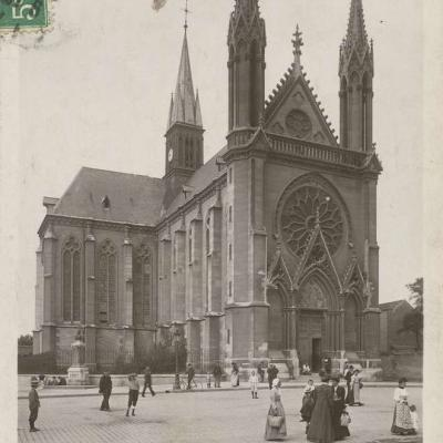 Reims - 21