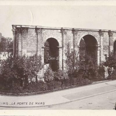 Reims - 24