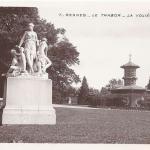 Rennes - 7