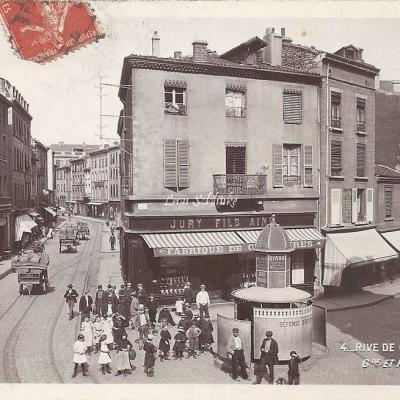 Rive-de-Gier - 4