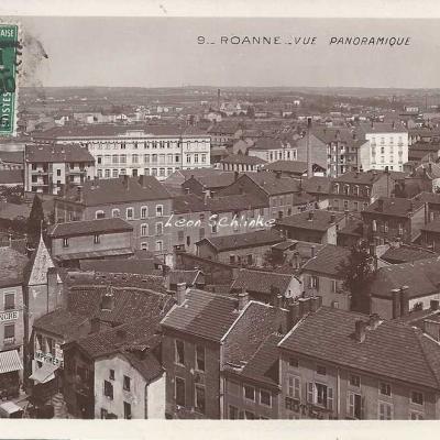 Roanne - 9