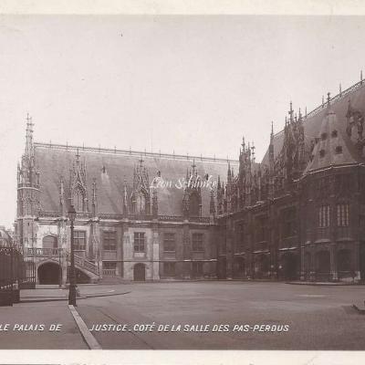 Rouen - 10