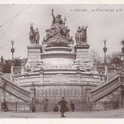 Rouen - 11