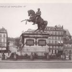 Rouen - 12