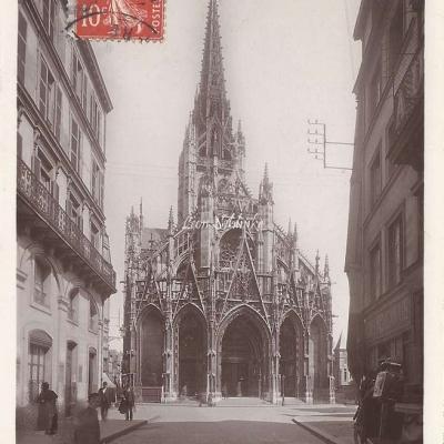 Rouen - 14