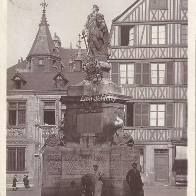 Rouen - 15