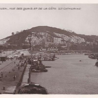 Rouen - 18