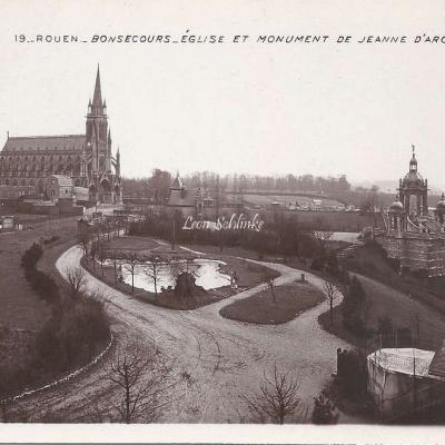 Rouen - 19