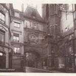 Rouen - 5