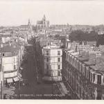 Saint-Denis - 12