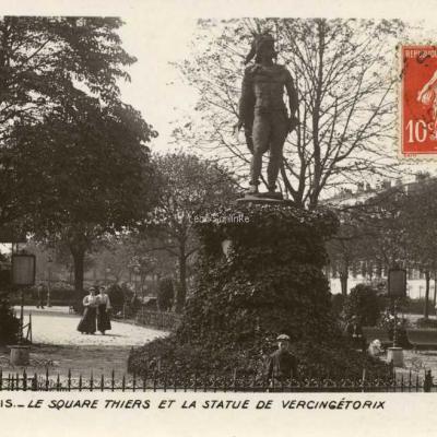 Saint-Denis - 14