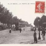 Saint-Denis - 15