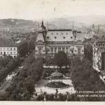 St-Etienne - 1