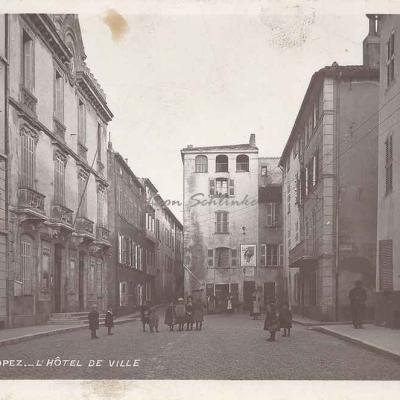 Saint-Tropez - 3