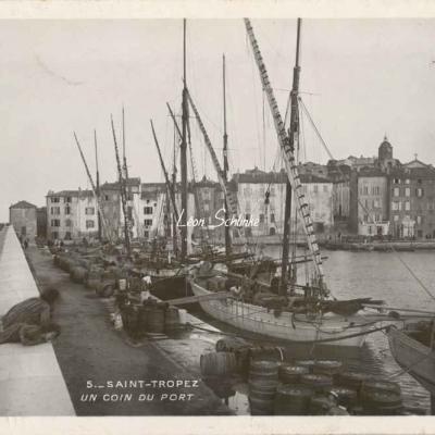 Saint-Tropez - 5
