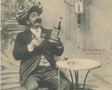 Sir Pas Cher 1er au plaisir (La Micheline)