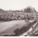 04 - Alpes de Haute-Provence