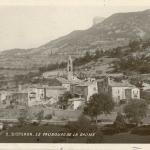 Sisteron - 3