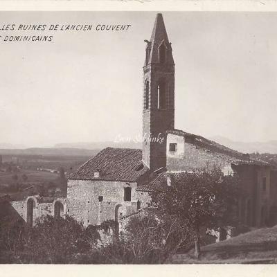 Sisteron - 6