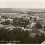 Soissons - 1
