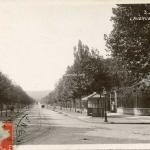 Soissons - 3