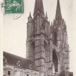 Soissons - 5