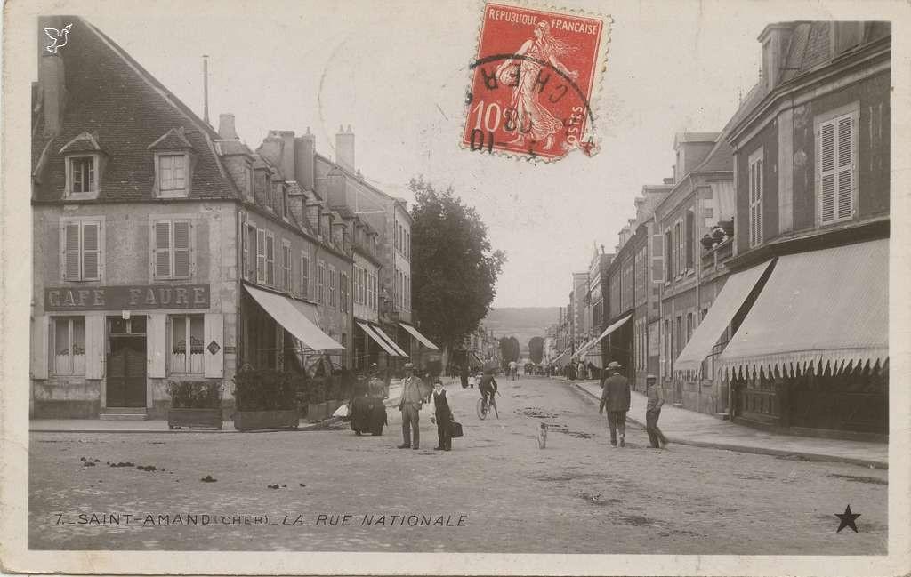 Saint-Amand - 7