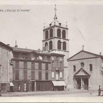 St-Chamond - 1