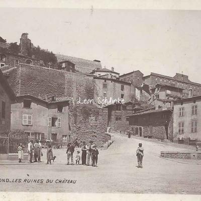 St-Chamond - 13