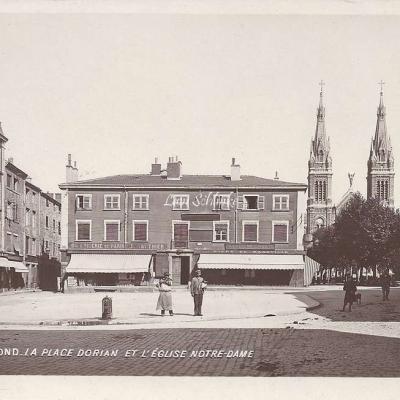 St-Chamond - 4