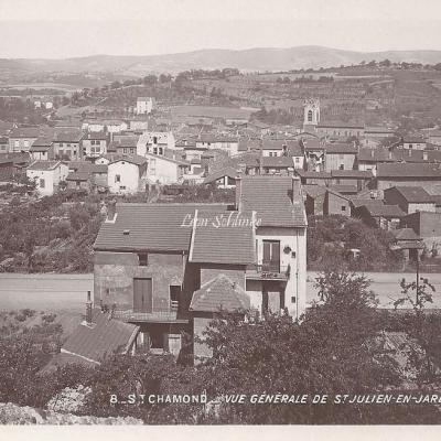 St-Chamond - 8
